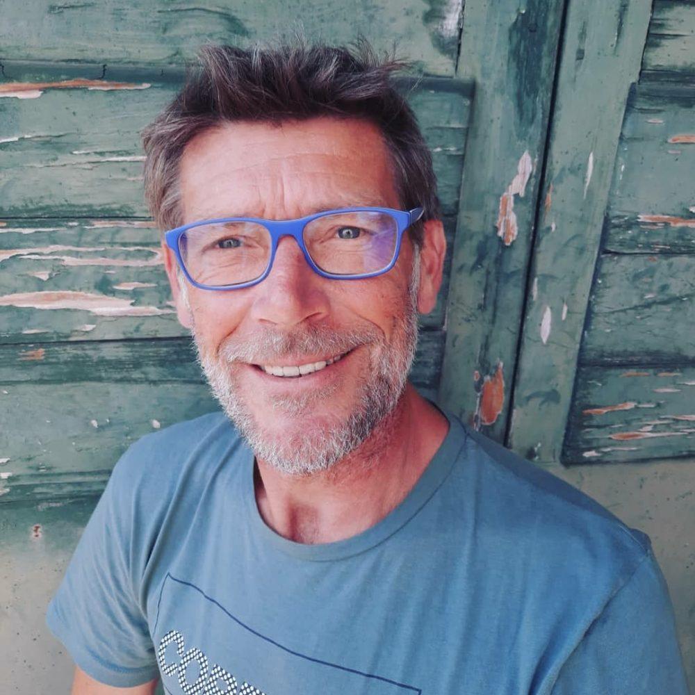 Jérôme Benest