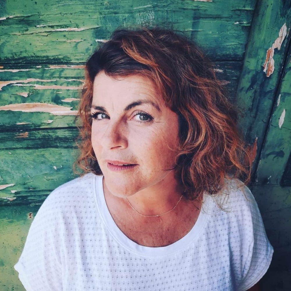 Julie Brunie Tajan