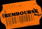 RemboursHEY